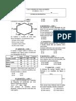 REVISÃO DOS DESCRITORES.docx