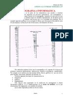 ANEJO  A LA UNIDAD TEMATICA 19.doc