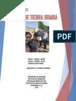 Trabajo Segundo Corte Historia y Recursos de Colombia