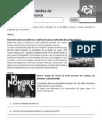 Módulo 9 Funciones MMC   sexto basico.pdf