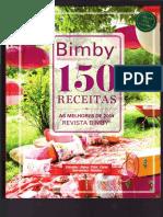 -As-150-melhores-receitas-de-2014-pdf.pdf