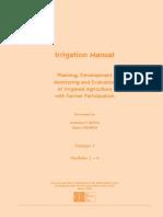 10  fao 1-6 manuals