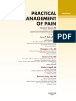 h andbook of pain assessment third edition turk dennis c melzack ronald