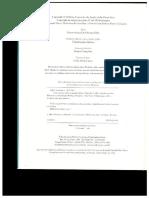 ADLER_Ética_Estética.pdf