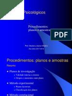 métodos psicológicos cap_3 (1)
