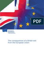 EMI_16_PolicyPosition_Brexit_17_VIEW_FINAL.pdf