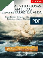 sugestão de sermao e roteiros pgm.pdf