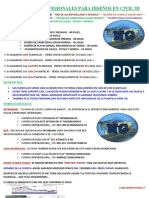 A_PLANTILLAS PROFESIONALES PARA DISEÑOS EN CIVIL 3D 2017.pdf