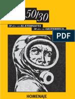 50-años-con-el-Eternauta...30-años-sin-Oesterheld-homenaje.pdf