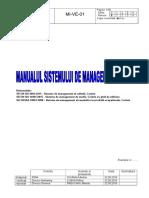 Manualul sistemului de management.doc