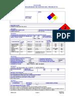 Hds.s.12 Cemento Protland Rev.02