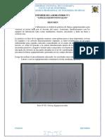 CURVAS EQUIPOTENCIALES.docx