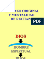Power_Rechazo 1.ppt