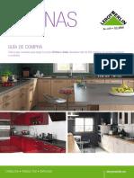GuiaCocinas2014.pdf