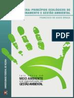 Biosferaprincipiosecologicosdefuncionamentoegestaoambiental.pdf