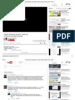 (237) Cálculo de Drenaje Sanitario - Redes de Conducción de Agua y Drenaje - YouTube.pdf