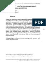 Organização na gestalt.pdf