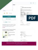 Es Scribd Com Doc 43729765 Apuntes de Bases de La Quimica Organica Industrial