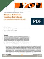 Huhtamo_Videojuegoscopia.pdf
