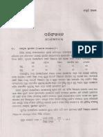 Cl_10_MadhyamikaGanita_Chap4.pdf