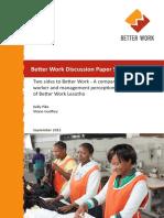 Discussion Paper 20 Final Web