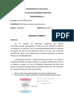 Termodinamica 2 - Investigacion final de parcial.docx