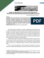 322978188-Gentrificacao-Em-Porto-Alegre.pdf