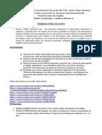 TP32018Readaloud (1).odt