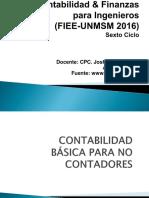 1era Sesión Contabilidad.ppt