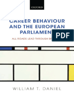 2009-New European Parliament