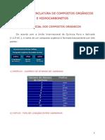 aula21-nomenclaturadecompostosorgnicosehidrocarbonetos-120827183832-phpapp01.pdf