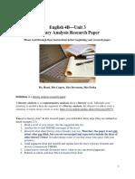 Edoc.site Libros Cristianos Para Descargar Gratis