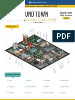 English_Around_Town.pdf