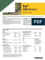 226B3_Catalogo.pdf