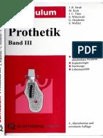 Curriculum - Prothetik Band III.pdf