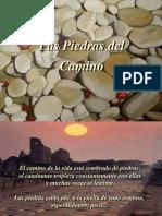 Las Piedras Del Camino