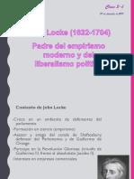 John_Locke.pptx