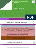 OARI_Conceptos Básicos_2015.pdf