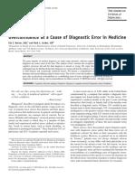Overconfidence as a Cause of Diagnostic Error in Medicine.pdf