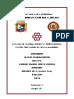 Contraloría General de la República del Perú