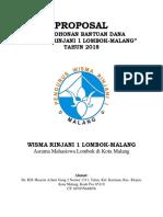 COVER PROPOSAL Asrama.docx