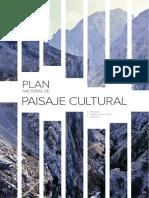 Ministerio de Educaciono,Cultura y Deporte_Plan Nacional de Paisaje Cultural.pdf