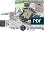 CIUDADES DEL MERCANTILISMO - A1.pptx