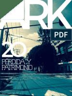 ARK20.pdf