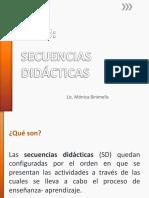 secuencias didacticas guia.pdf