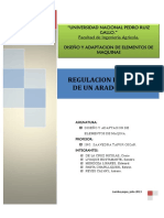 155462703-Regulacion-de-Un-Arado-de-Discos.pdf
