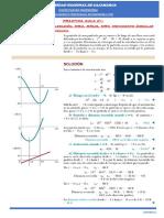 PRACTICA AULA 01 VACACIONAL-2.pdf