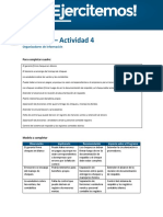 API 2 - Auditoria -