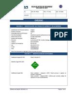 HDS Oxigeno.pdf