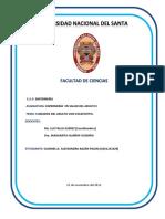PAE- NEUMONIA VALORACION.docx
